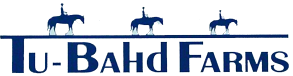 Tu Bahd Farms, Inc Logo
